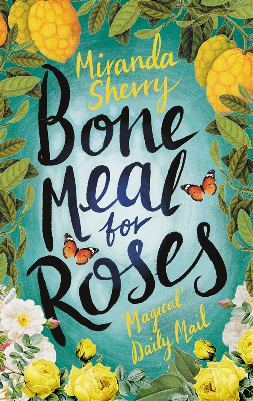 BONE MEAL FOR ROSES 500 x 791