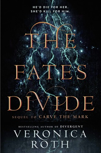 Carve_the_mark_2_The_Fate_Divides_331_x_500.jpg