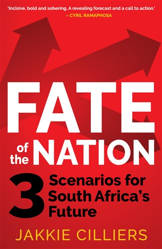 Fate of the Nation final