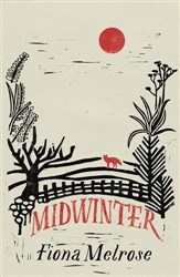 Fiona Melrose Midwinter Thumb