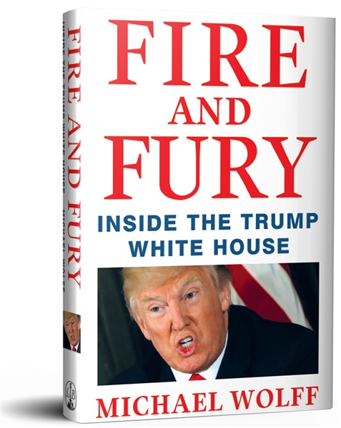 Fire and Fury 01