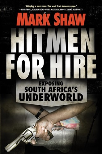 Hit Men For Hire