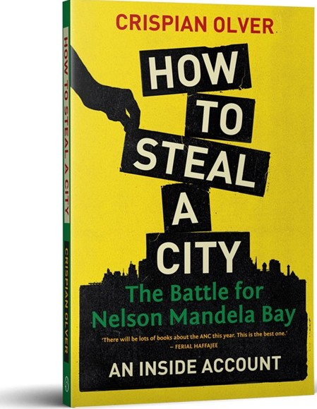 How-to-Steal-A-City