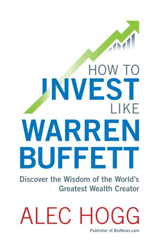 How To Invest Like Warren Buffett 305 x 500