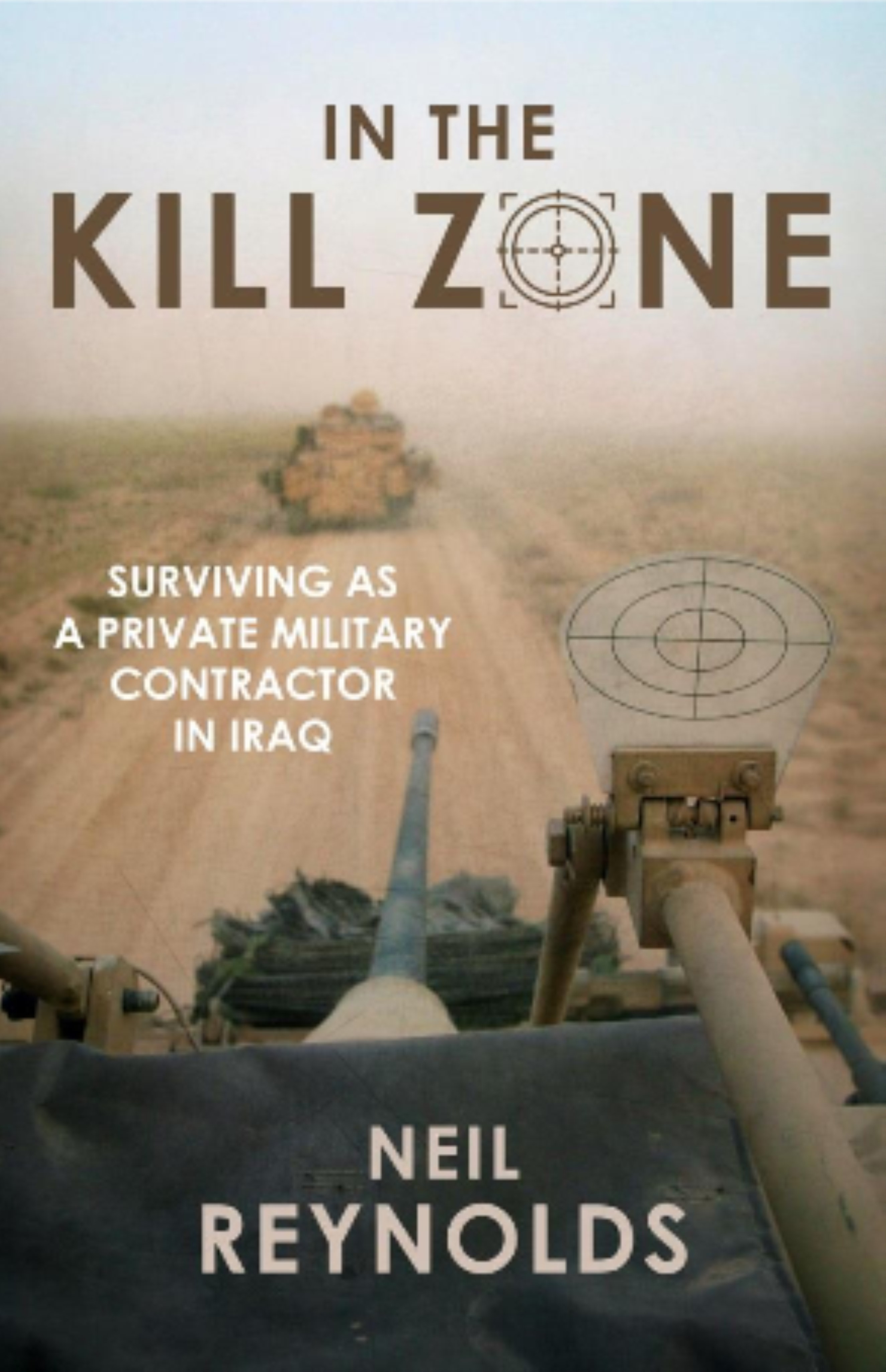 In The Kill Zone 2649 x 4100.jpg