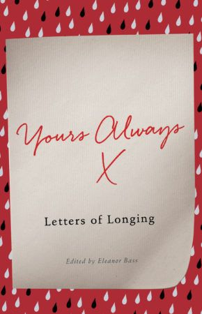 Letters of Longing