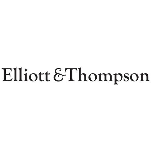 Elliot and Thompson