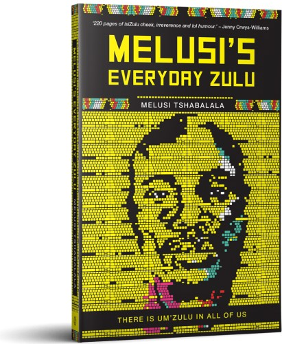 Melusis-Everyday-Zulu