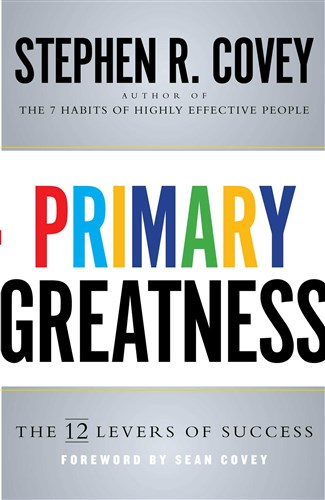 Primary Greatness 325 x 500