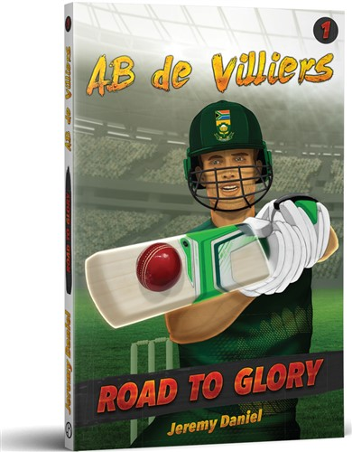 Road-to-Glory-AB-de-Villiers