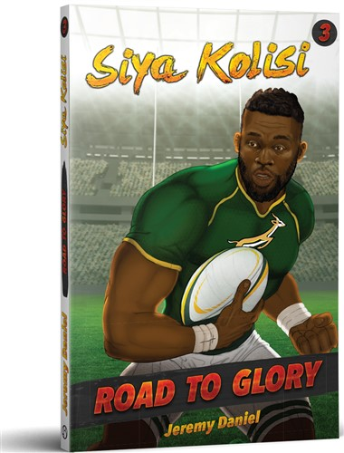 Road-to-Glory-Siya-Kolisi