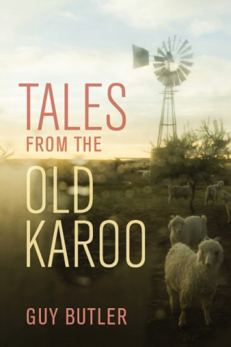 Tales from the Karoo