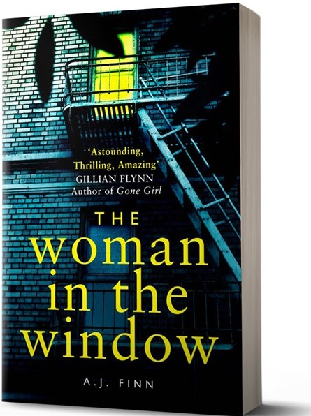 The-Woman-in-the-Window 00
