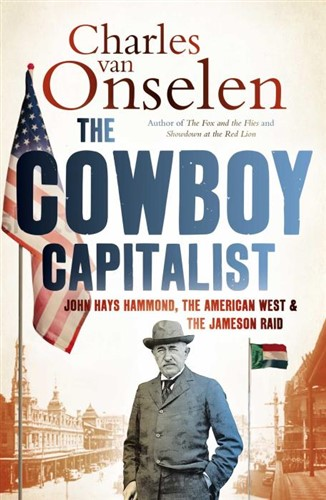 The_Cowboy_Capitalist_326_x_500.jpg