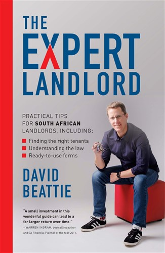 The Expert Landlord 01