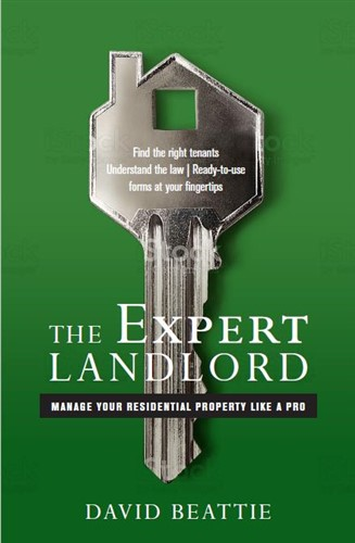 The Expert Landlord new