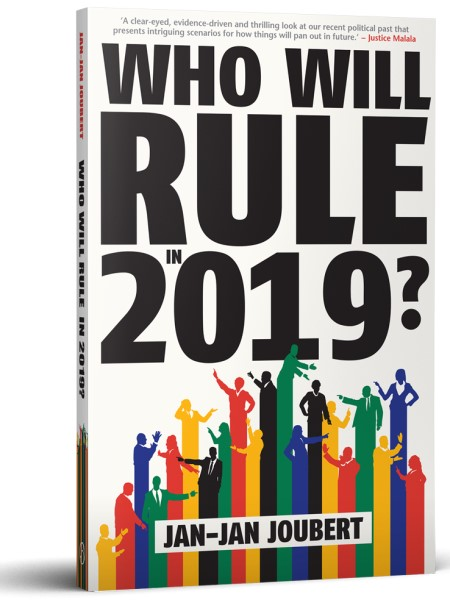 Who-Will-Rule-in-2019_450_x_600.jpg