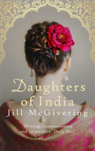 daughters-of-india