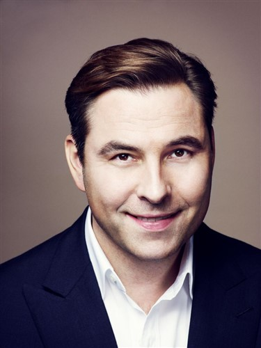 david walliams01