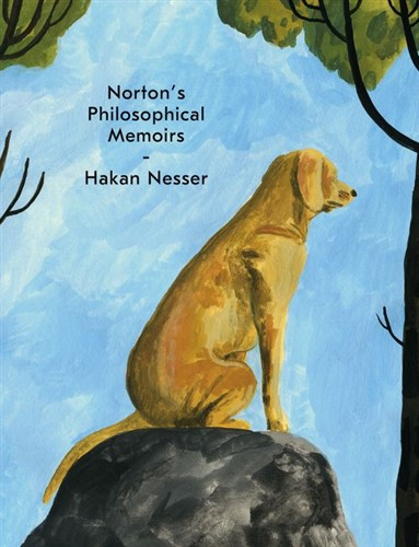 nortons philosophical memoirs