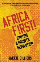 Africa First! Igniting a Growth Revolution
