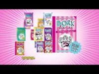 Dork Diaries  Birthday Drama!