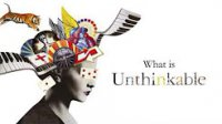 Unthinkable: An Extraordinary Journey through the World's Strangest Brains – Helen Thomson