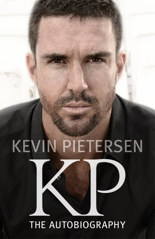 KP biography cover 500 x 769