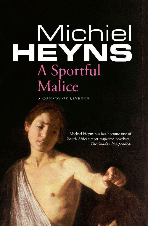 A Sportful Malice