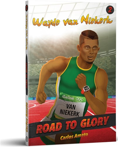 Road-to-Glory-Wayde-van-Niekerk