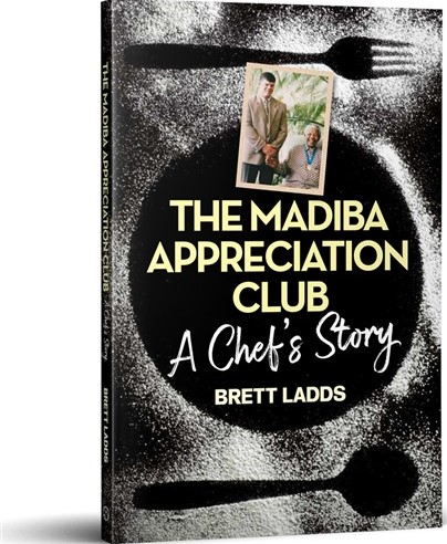 The-Madiba-Appreciation-Club