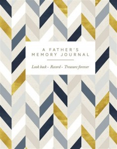 A_Fathers_Memory_Journal
