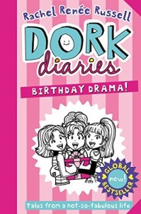 dork-diaries-birthday-drama