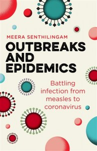outbreaks-and-epidemics