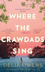 where-the-crawdads-sing1