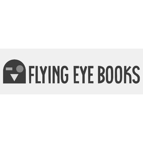 Flying Eye Books