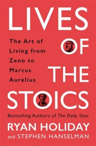 Lives of the Stoics