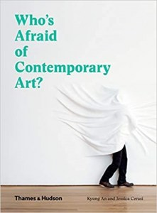 Who is Afraid of Contemporary Art