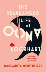 the-rearranged-life-of-oona-lockhart